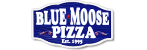 BlueMoose