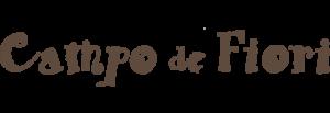 CampodeFiori