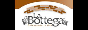 LaBottega