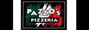 PazzosPizza