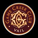 game-creek-club